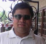 Tushar-hdshot
