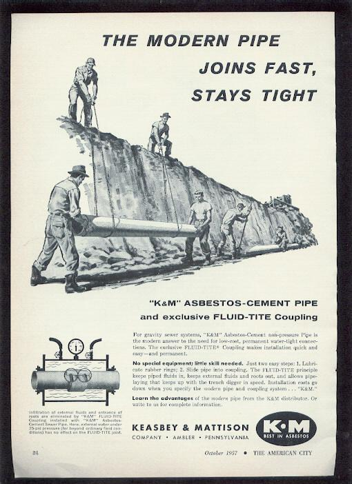 asbestos-sewer-pipe-ad-large