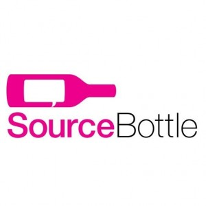 SourceBottle platform