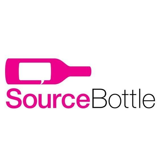 SourceBottle platform