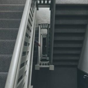 steps 10pc